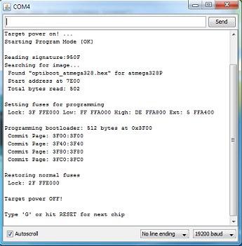 OS Development element14 Code Exchange