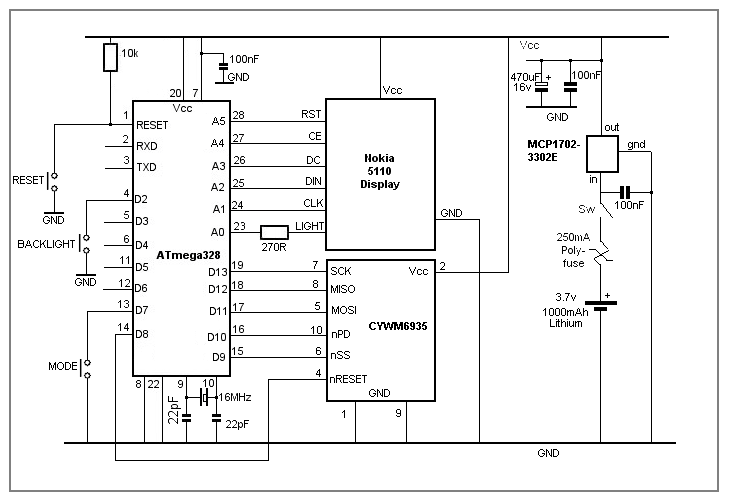 block diagram of router  u2013 the wiring diagram  u2013 readingrat net