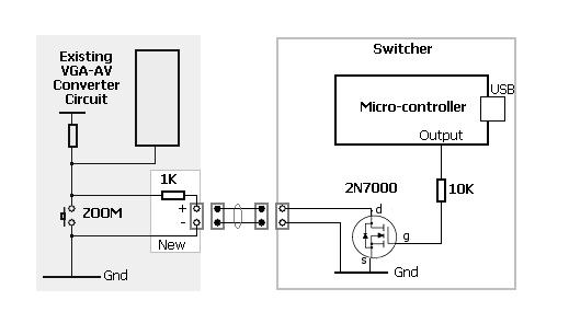 arduino circuit arduino vga switcher vga to av diagram at bayanpartner.co