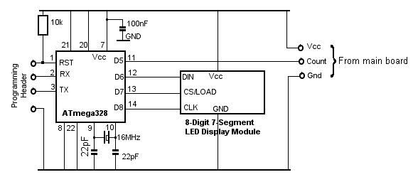 LED-display-circuit.png