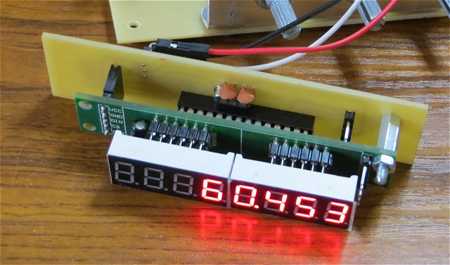 led-display.jpg