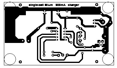Wiring Diagram Toyota Echo 2000