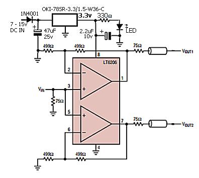 cvbs wiring diagram layout wiring diagrams \u2022  ahd cvbs video splitter rh vwlowen co uk automotive wiring diagrams basic electrical schematic diagrams